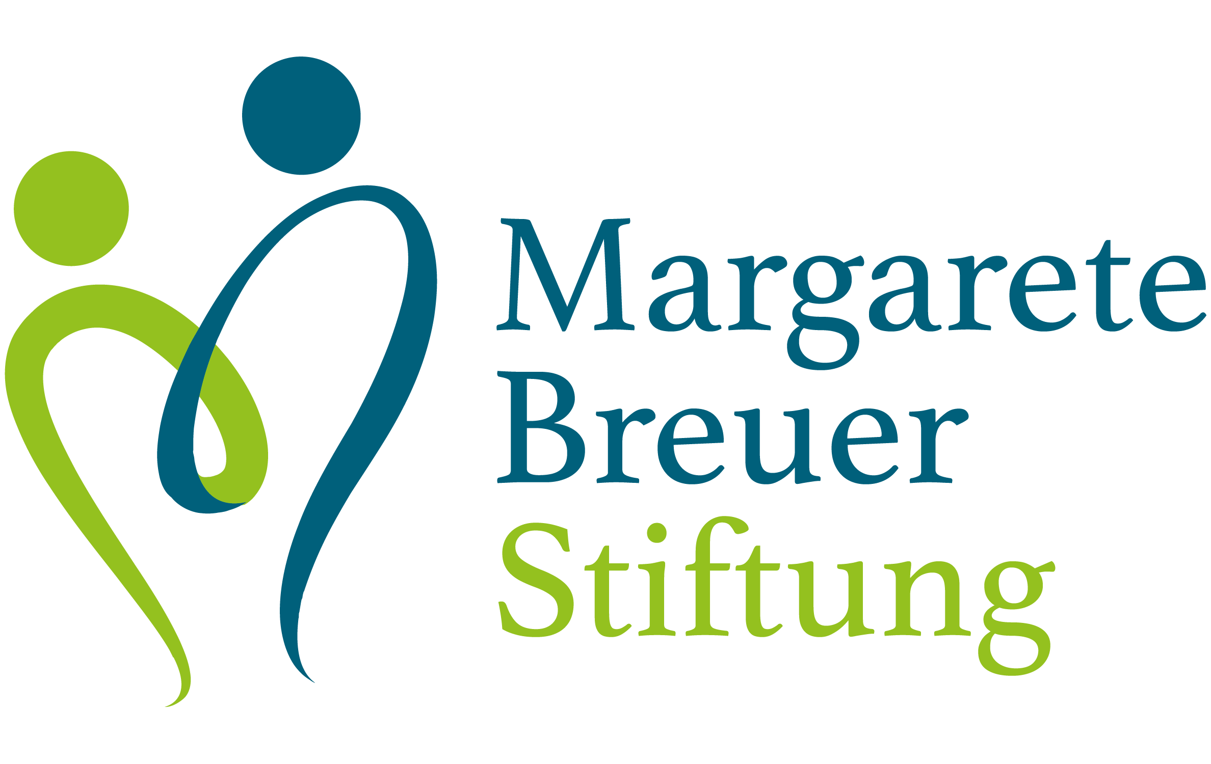 Margarete Breuer Stiftung